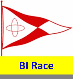 Block Island Race @ Conanicut Launch