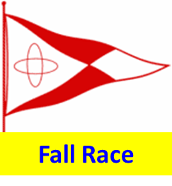 Fall Race around Prudence @ West of Prudence Island Vicinity of Pine Hill Point