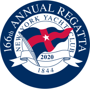 New York YC Annual Regatta Around the Island @ Conanicut Launch