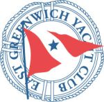 East Greenwich YC Annual Regatta @ Conanicut Launch | East Greenwich | Rhode Island | United States